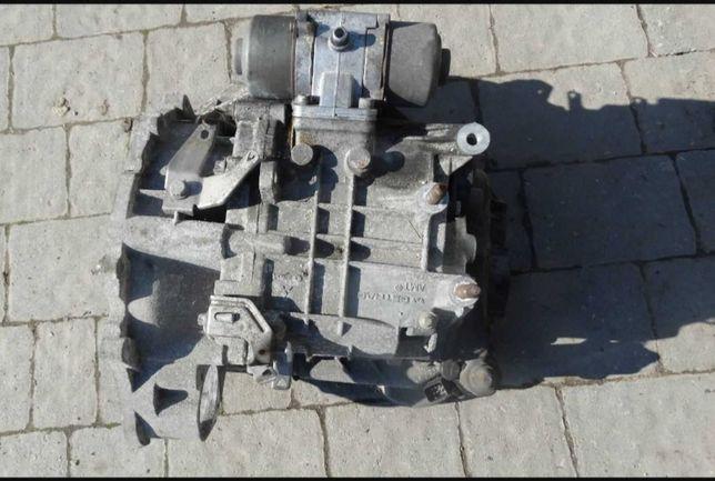 Mitsubishi Colt 2003 -2010 рр 1.3 автомат робот Разборка дзвоніть