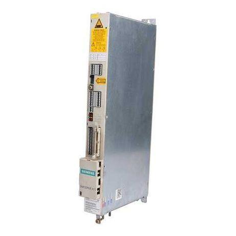 Siemens SIMODRIVE 611 6SN1146-1AB00-0BA