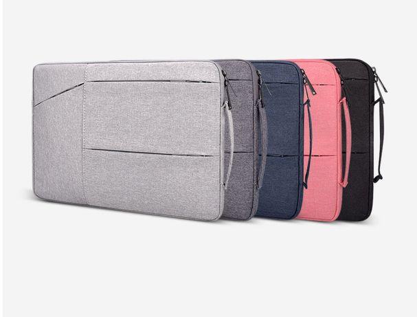 Чехол для ноутбука MacBook макбук m1 pro/air 13,3/acer swift/asus 14
