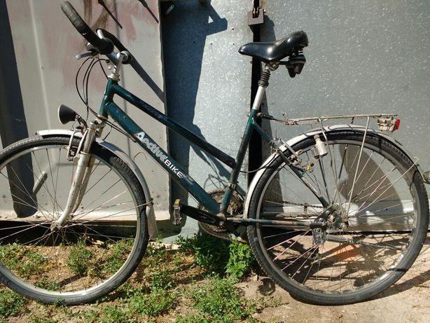 Велосипед Active bike