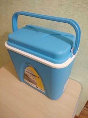 Ирландия Новый термобокс контейнер, сумка холодильник термо бокс