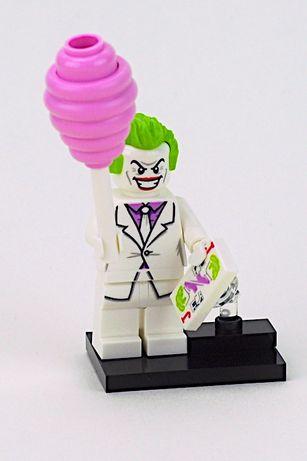 LEGO 71026 The Joker DC Minifigure