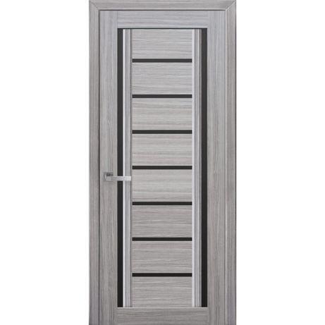 Межкомнатные Двери  Новогодние Скидки от - 30 - 15% до 25.01.2021г.