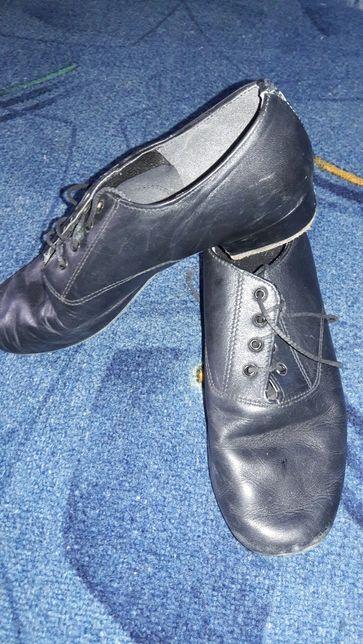 Бальные туфли 300 грн.
