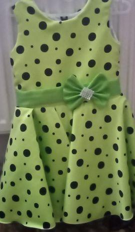 Продам  плаття стиляги