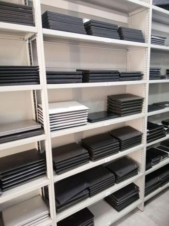 Ноутбуки ASUS. Для любой работы и учебы. Офисы, магазины.