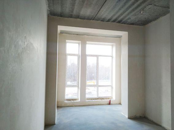Продам готовую 2 квартиру 63 кв.м в 3х этажном доме. Сосновый Лес