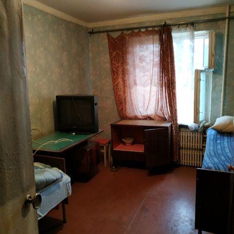 Аренда комнаты долгосрочная