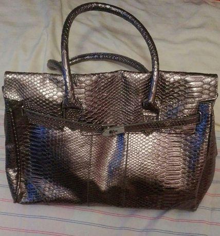 Elegancka torba damska