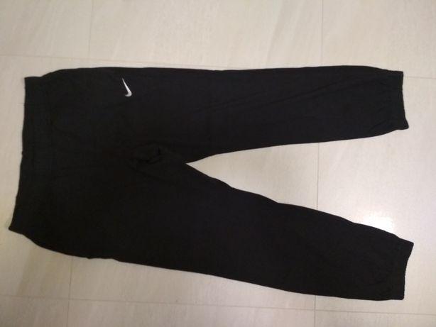 Spodnie dresowe NIKE rozmiar M