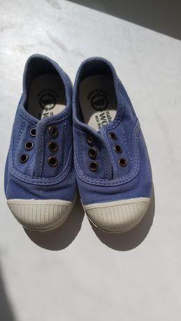 Кеды 22 р, тапочки 22 р, кросівки 22 р, кроссовки 13 см, кеды 13 см