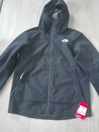 Kurtka The North Face rozmiar L