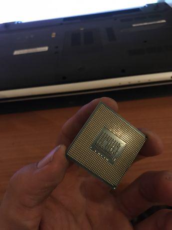 Processador i5 3210m