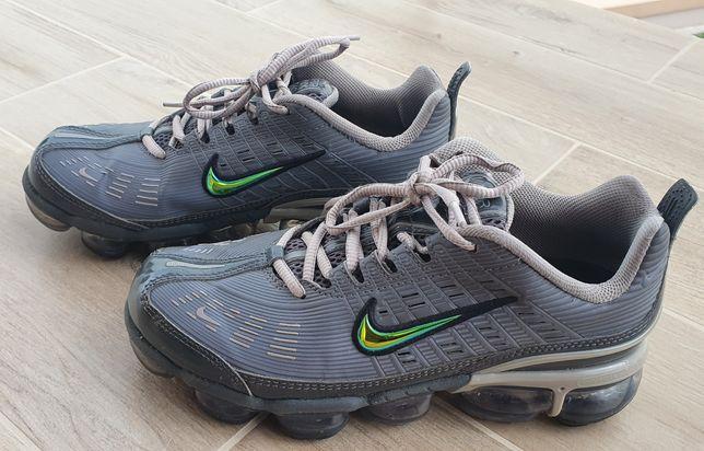 Nike Air Vapormax 360 r40