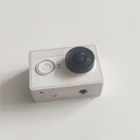 Xiaomi Yi Action - kamerka sportowa Go Pro