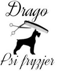 15% zniżki do końca lipca Psi fryzjer, groomer, strzyżenie psów