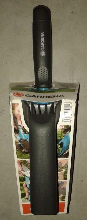 Gardena zestaw nowe narzędzi ogrodowych ogród 8966-20 na prezent Kraków - image 1