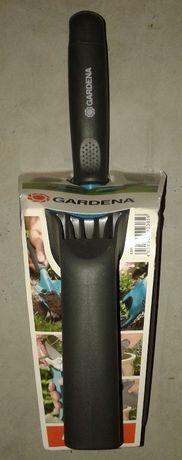 Gardena zestaw nowe narzędzi ogrodowych ogród 8966-20 na prezent