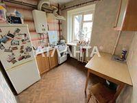 2-х комнатная квартира в центре города, ул. Еврейская/Екатериненская