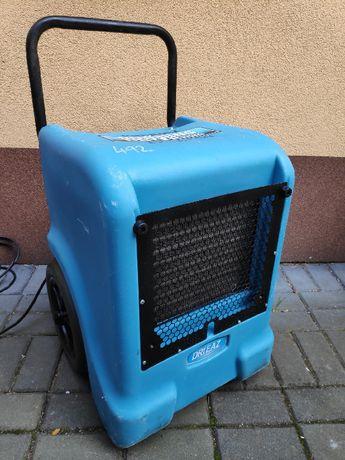 Osuszacz powietrza Dri-Eaz BD1000 48l/24h z pompą skroplin Gwarancja
