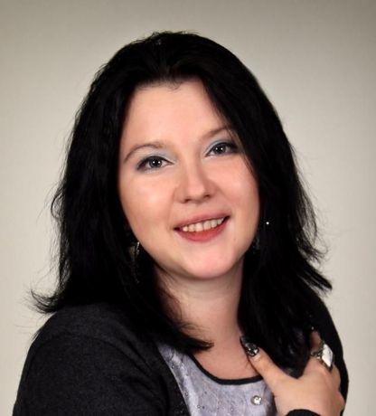 Психолог, психотерапевт онлайн в Николаеве