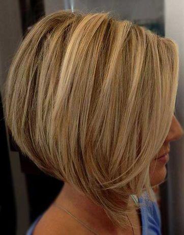 Окрашивание, Мелирование, Брондирование и Завивка волос