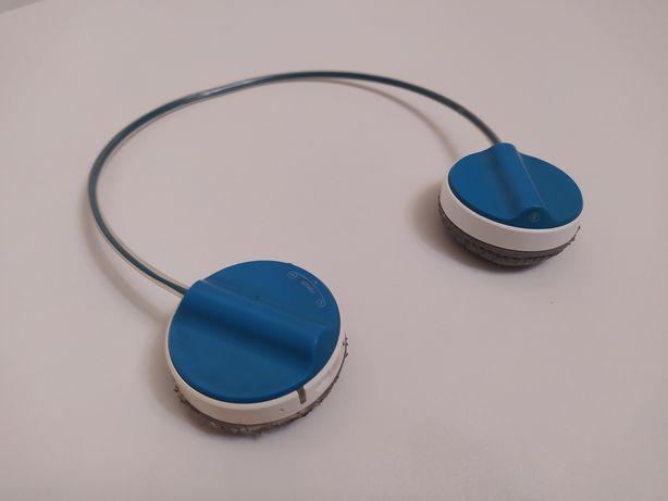 Гарнітура Rapoo Wireless Stereo Headset H6020