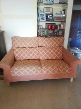 sofá para 2 pessoas