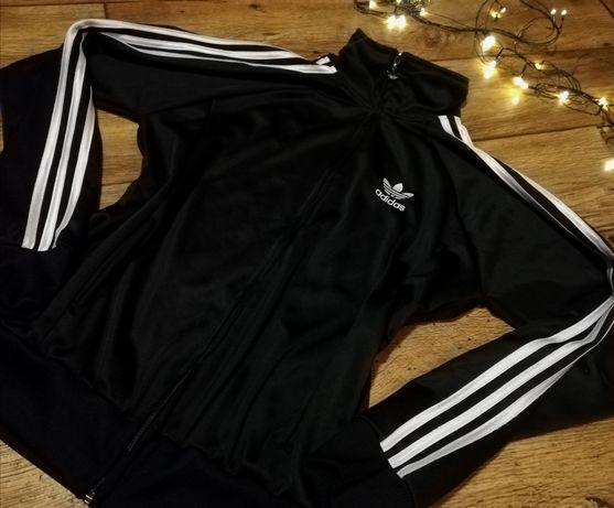 Bluza Adidas rozmiar L