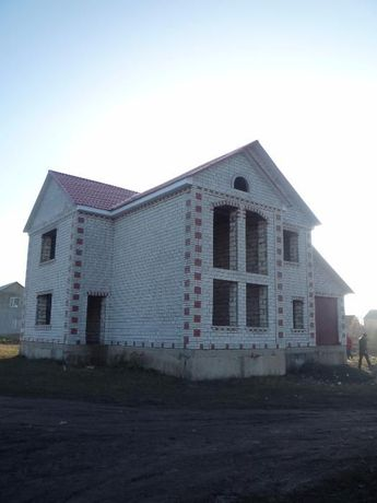 Продам или поменяю на квартирув Одессе