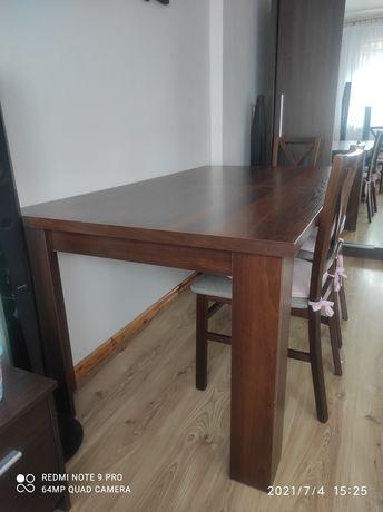 Sprzedam stół rozkładany