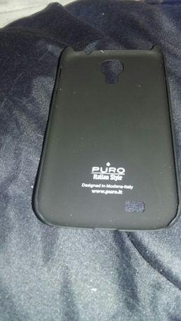 (Case) Etui samsung galaxy s4 firmy PURO