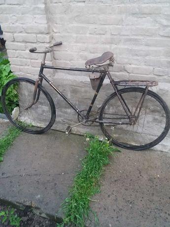 Велосипед Украина.