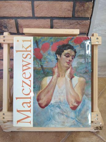 Jacek Malczewski Album prac (wydanie pierwsze)