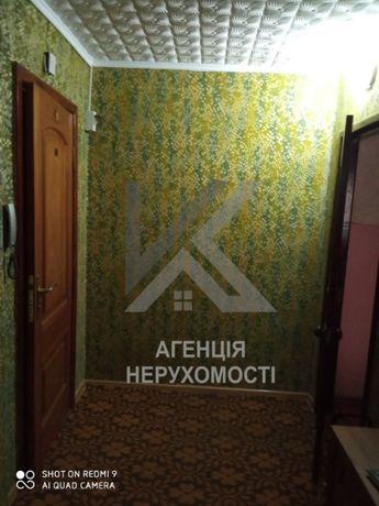 Продам в центре Чугуева 2-х ком. квартиру