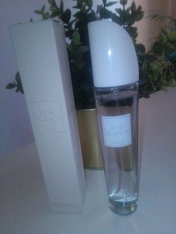 Perfume Avon Purblanca