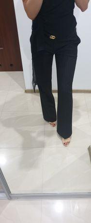 Spodnie Orsay rozm.36