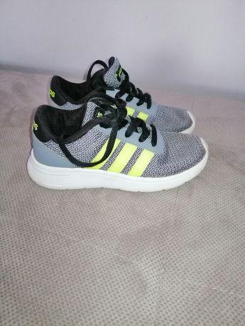 Buty adidas 29 jak nowe