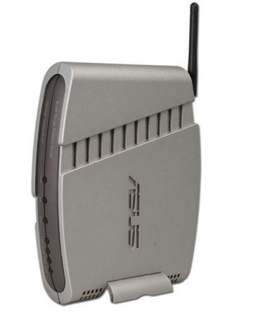 роутеры Wi-Fi D-Link,Asus