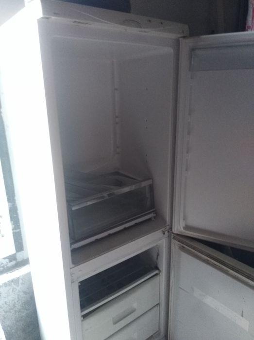 Холодильник битовой Киев - изображение 1