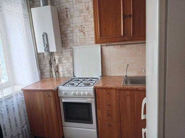 Аренда 1к квартиры на Жуковского, центр
