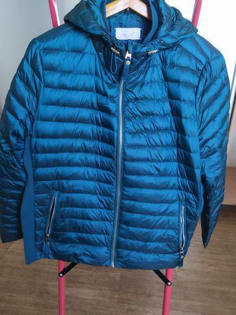 Курточка M&S, 52 р
