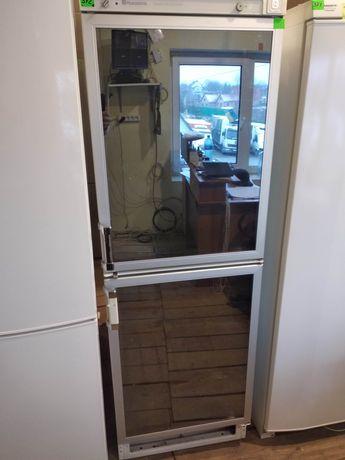Холодильник винний husqvarna 185 см #372