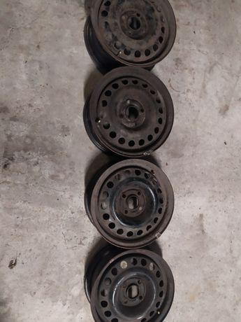 Felgi 4x100 Opel Astra, Vectra, Corsa