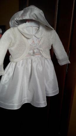 плаття. платье. +подарок