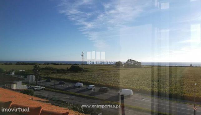 Venda de excelente apartamento T3, Areosa, Viana do Castelo