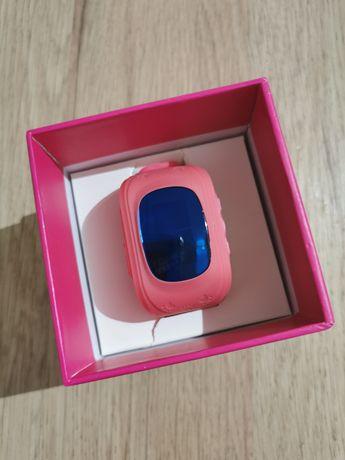Smartwatch Garett Kids 1