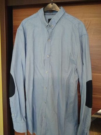 Koszula męska Reserved M/L Slim