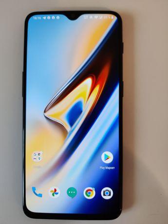 OnePlus 6 t 8/256