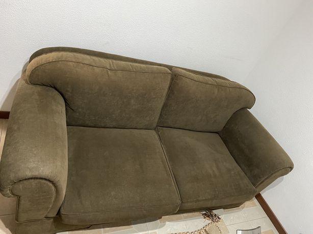 Sofa bom estado
